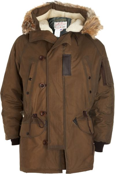 Shop the Latest Collection of Parka Jackets & Coats for Men Online at eacvuazs.ga FREE SHIPPING AVAILABLE! Macy's Presents: The Edit- A curated mix of fashion and inspiration Check It Out. Michael Kors Men's Hooded Bib Snorkel Parka, Created for Macy's.