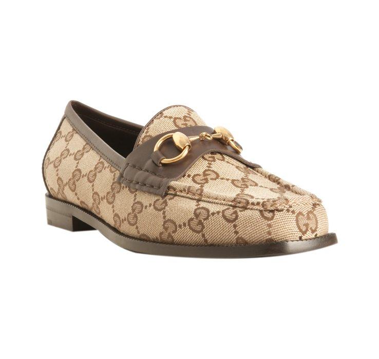 Dress Shoes Loafers Beach Wear