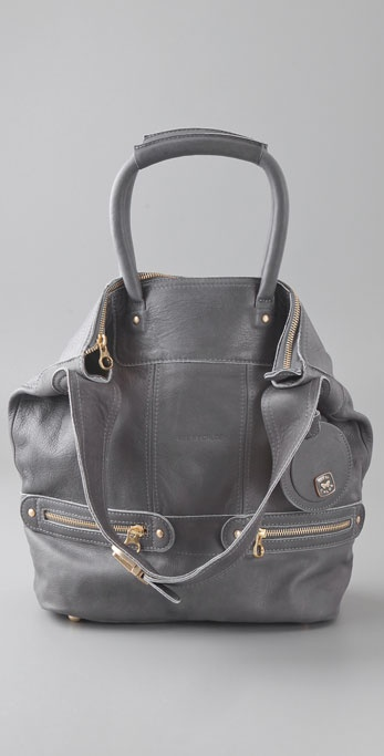 Tomo Convertible Shoulder Bag 28