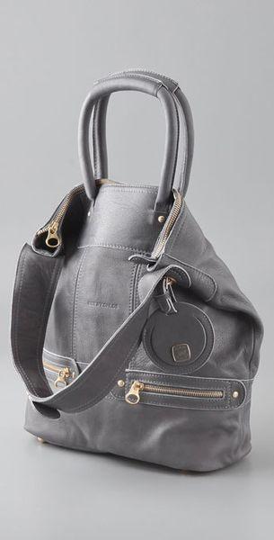 Tomo Convertible Shoulder Bag 25