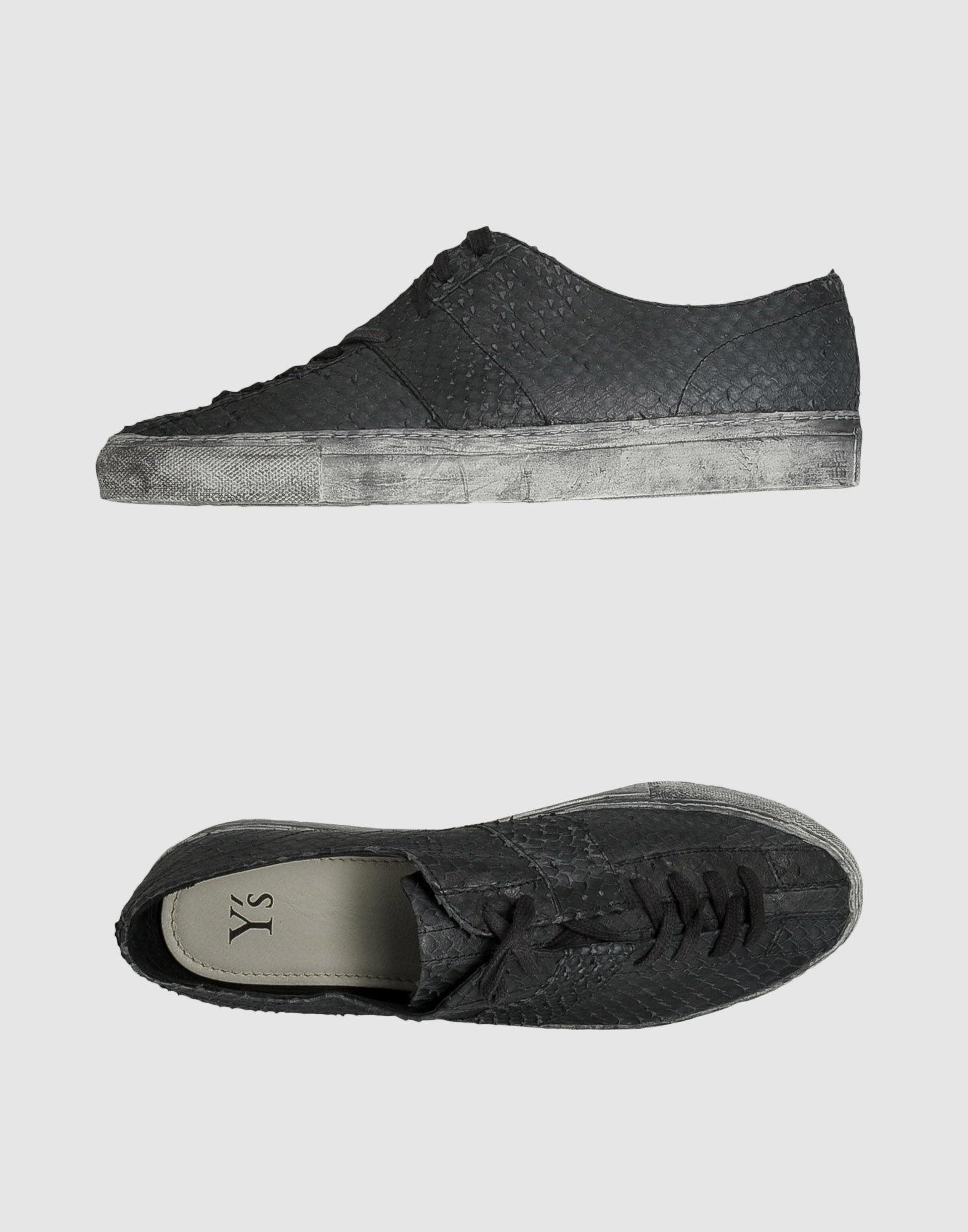 ys-yohji-yamamoto-steel-sneakers-gray-pr
