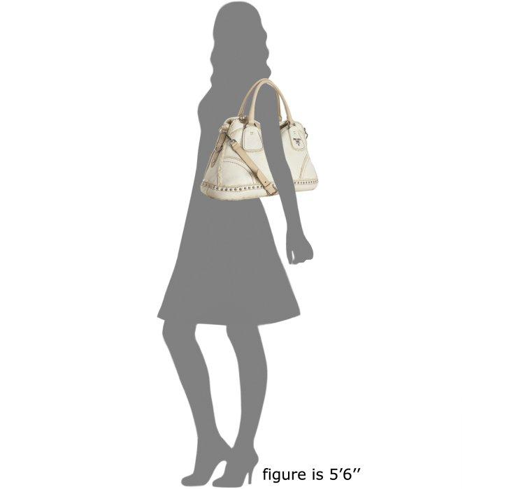 maroon prada sneakers - prada shearling leather tote, prada brown handbag