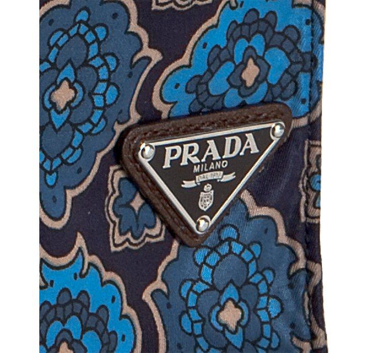 prada red leather bag - prada small floral print canvas tote, prada tan bags