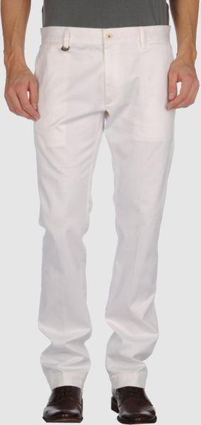 New XXLXXXL4XL5XL Plus Size Capri WhiteBlackKhaki Casual PantsWomen