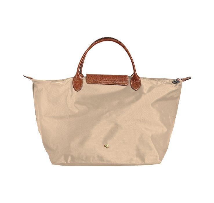 Longchamp Beige
