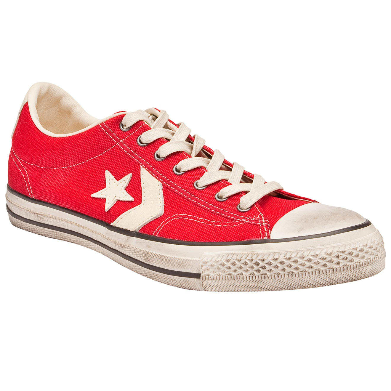 Find mens red high top converse at ShopStyle. Shop the latest collection of mens red high top converse from the most popular stores - all in one.