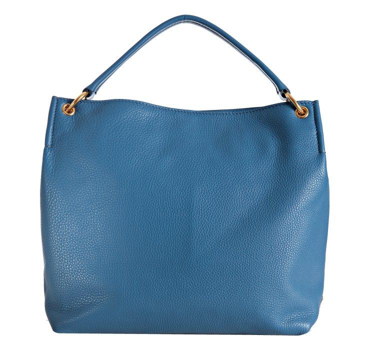 prada multicolor wallet - prada vitello shine hobo, replica handbag suppliers