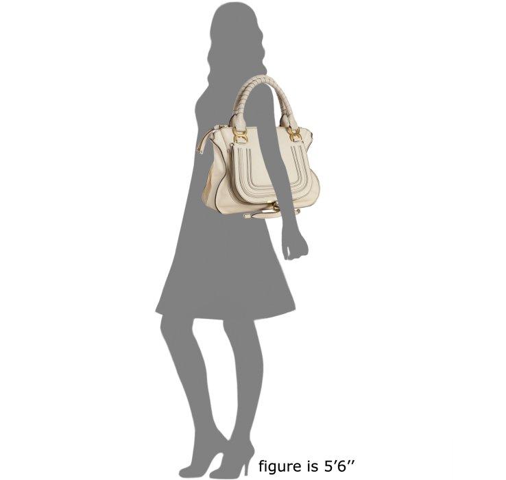 celine tote bag online - chloe handle bag, chloe purse replica