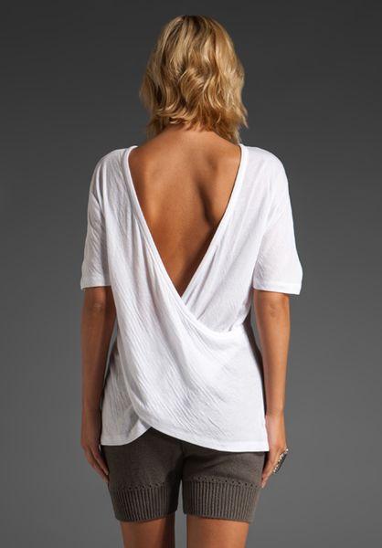 Zara Open Sleeve Blouse 112