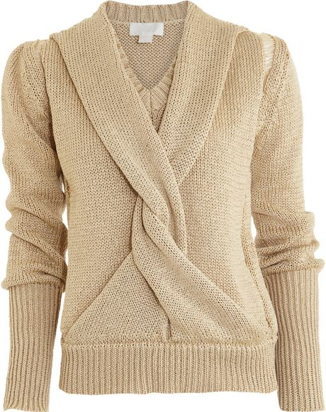 Provocare nr.8(tricotat)-Torsade Doo-ri-beige-twist-knit-sweater-product-1-374682-331306288_large_flex