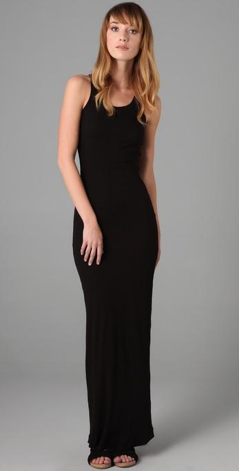 Splendid maxi dresses