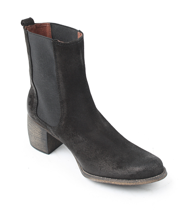 jeffrey cbell mens boots 28 images preview jeffrey