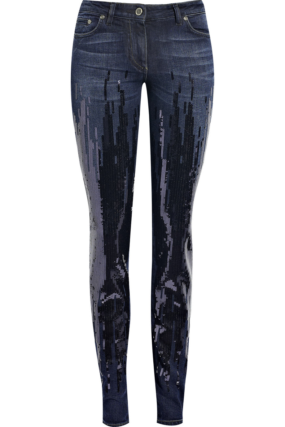 Pepe Jeans For Women