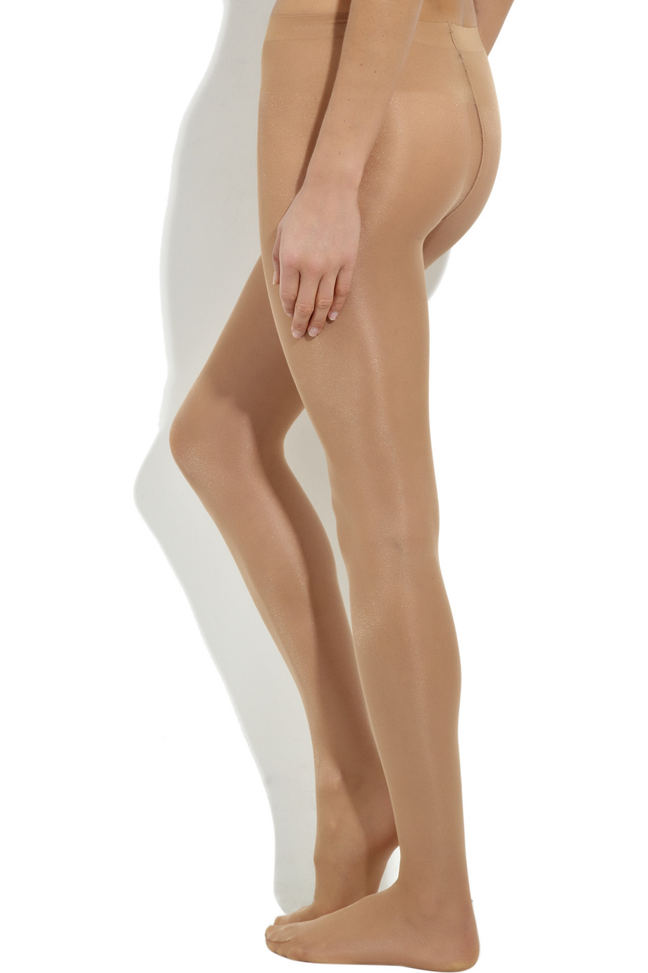 Free shipping BOTH ways on beige tights, from our vast selection of styles. Fast delivery, and 24/7/ real-person service with a smile. Click or call