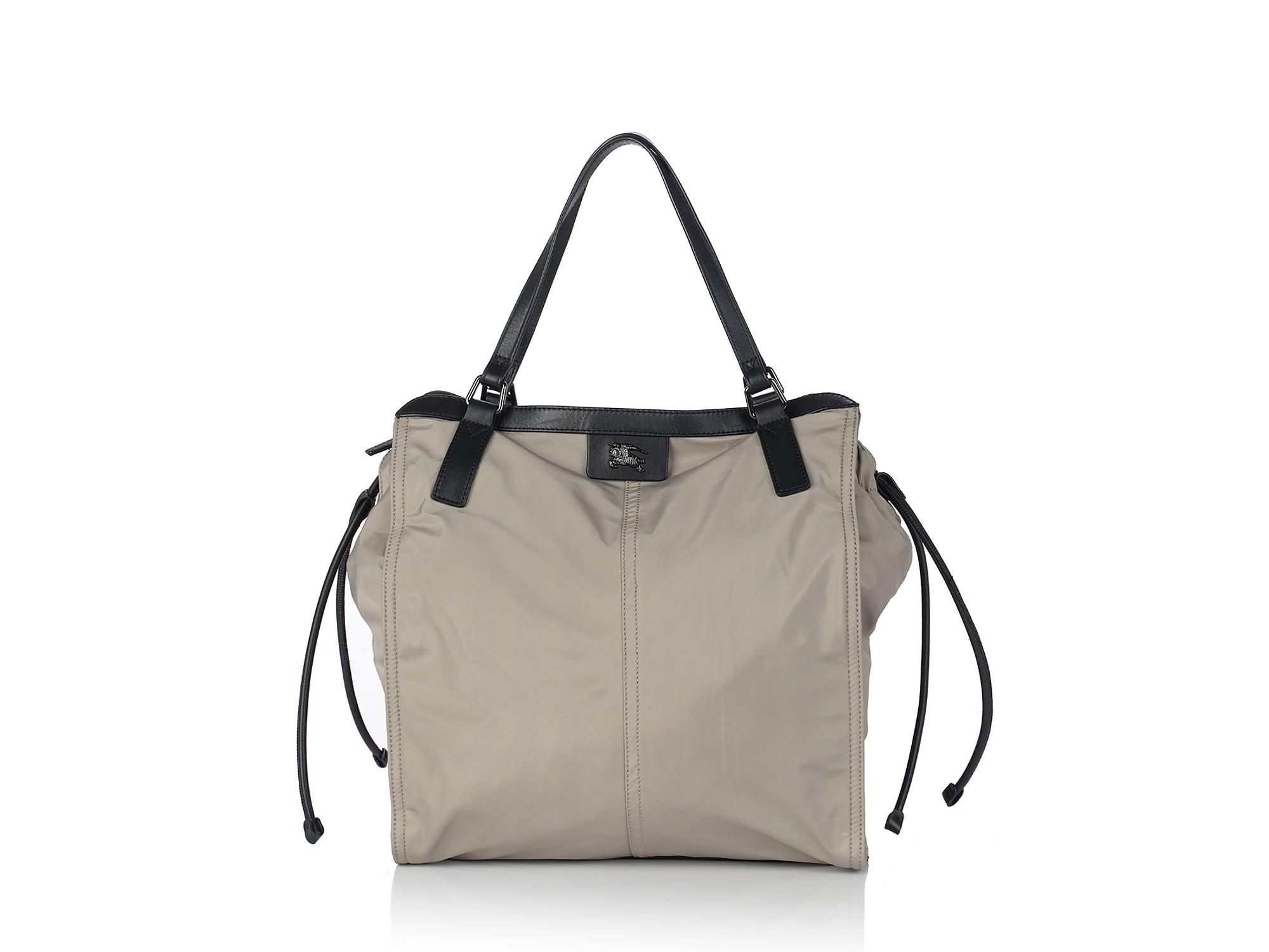 095fe86b0718 Burberry Handbags At Saks