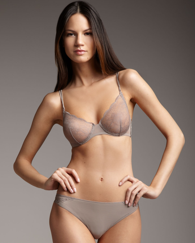 lingerie and hosiery jpg 1152x768