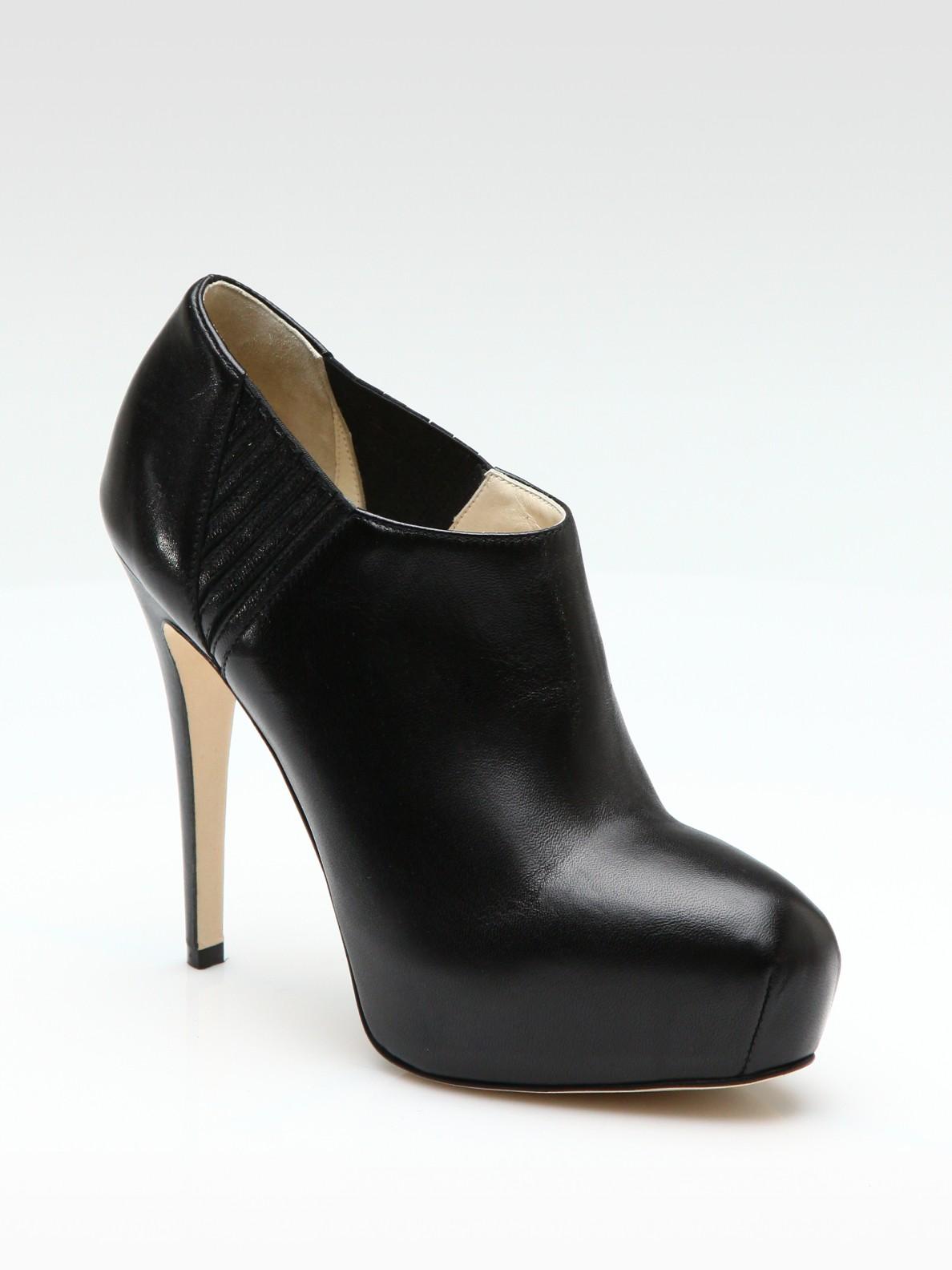 Rag And Bone Womens Shoes Platform