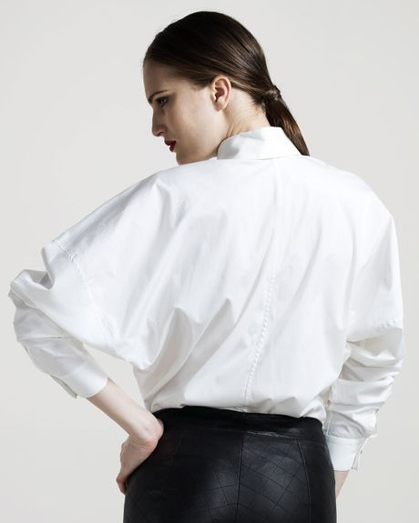 New 28 Creative Womens French Cuff Blouses | Sobatapk.com