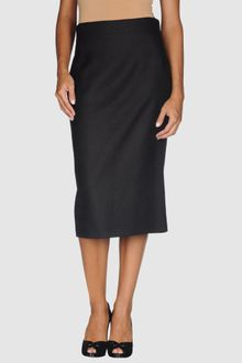 Giambattista Valli 3/4 Length Skirt - Lyst