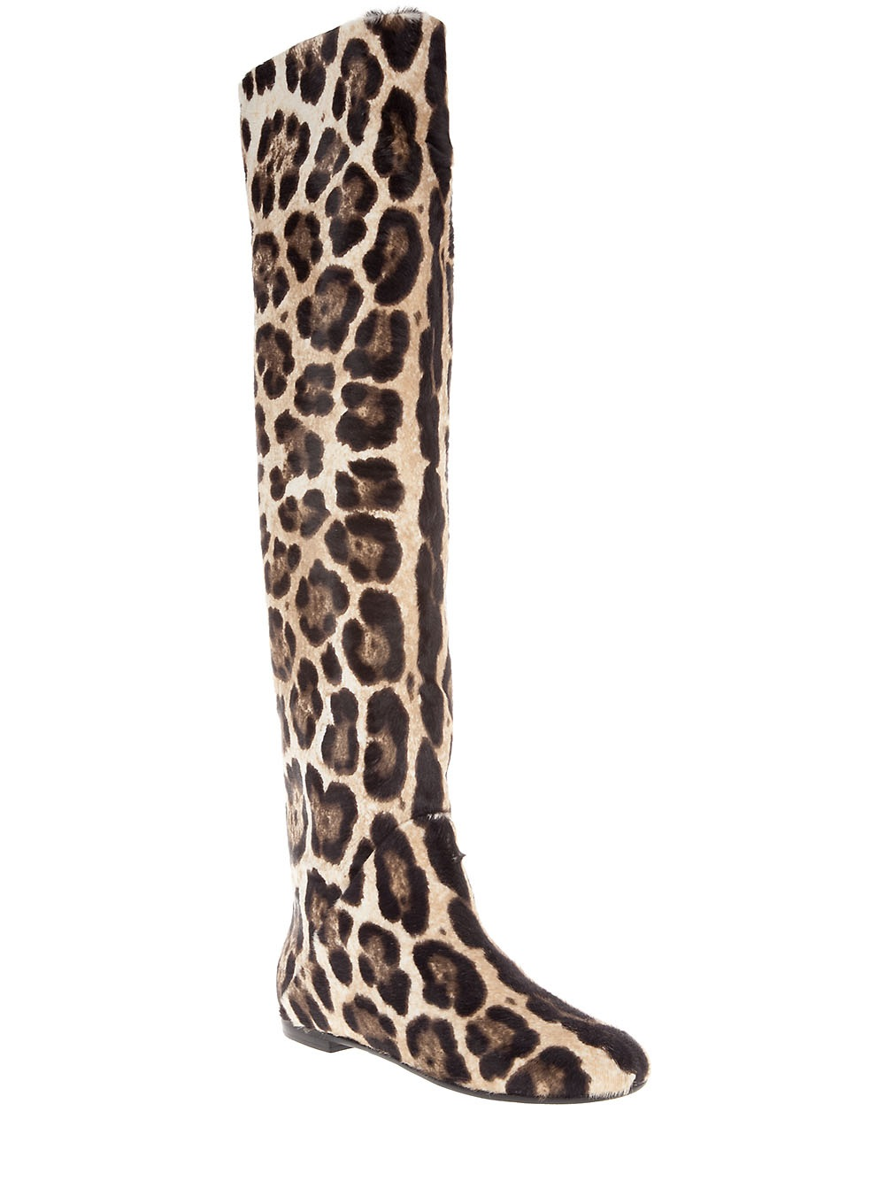 Find leopard skin shoes at ShopStyle. Shop the latest collection of leopard skin shoes from the most popular stores - all in one place.
