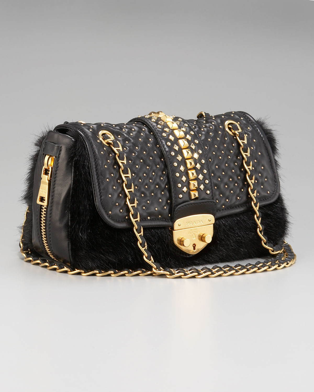 chloe paraty replica - small georgia bag in nappa lambskin \u0026amp; small grain calfskin