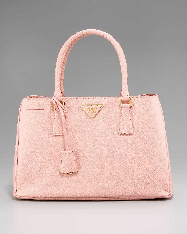 0248c978cad4 switzerland prada bag pink green 796fe 3495d