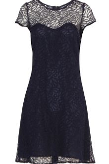 Navy Blue Lace Dress on Sea Ny Navy Navy Lace Dress Product 1 1170739 736750844 Large Card