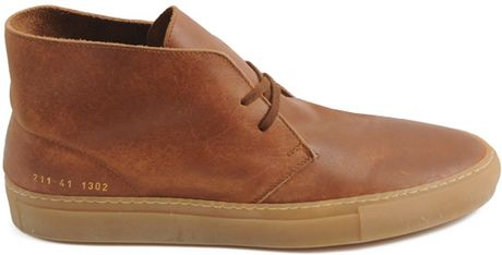 common-projects-tan-common-projects-chukka-in-washed-leather-tan-product-1-1210004-307185864_large_flex.jpeg