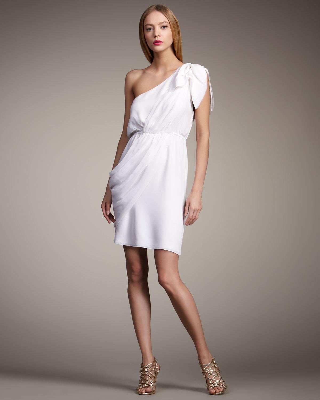 Luxury Alice And Olivia Prom Dresses Photos - Wedding Dress Ideas ...