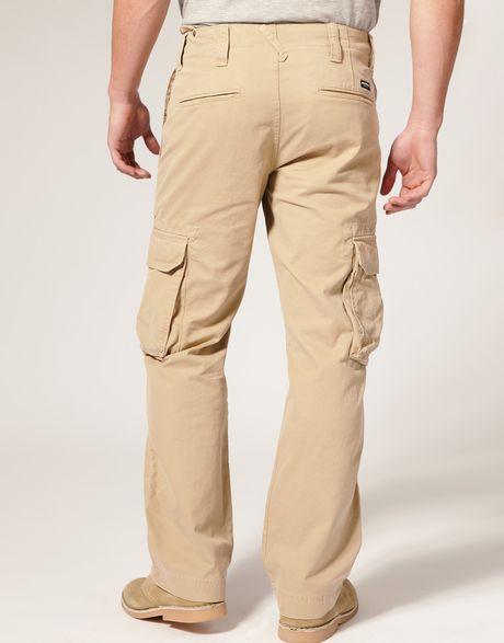 Dockers Jeans For Women