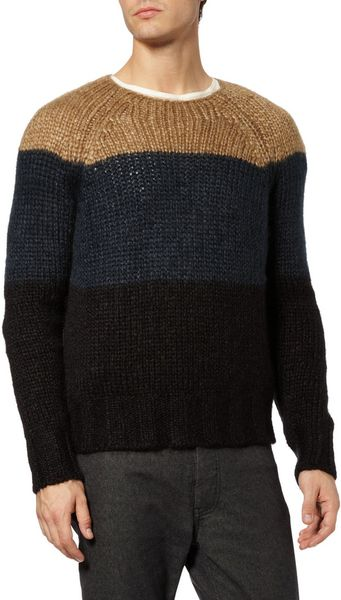 Polo Ralph Lauren Women Sweater