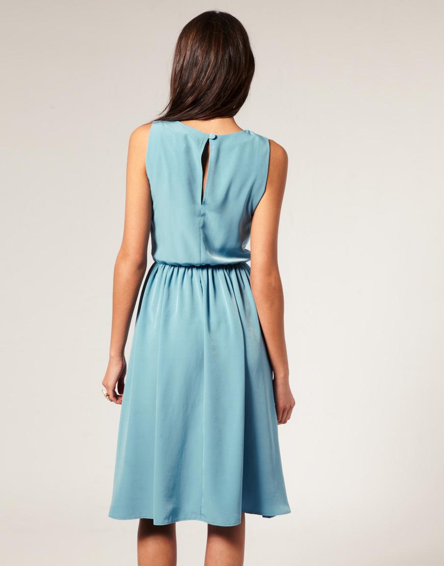Amazing Hermione Prom Dress Motif - All Wedding Dresses ...