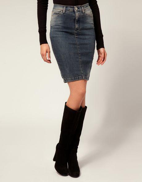 miss sixty skirt