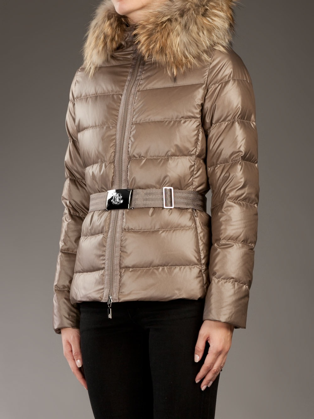 Moncler Angers