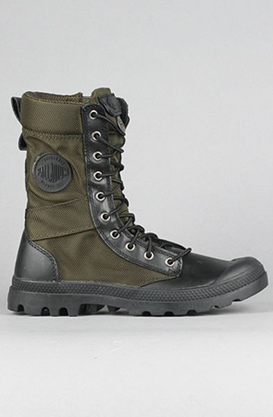 Sorel Boot Sizing Guide