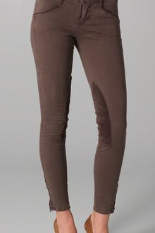 J Brand Riding Pants - Lyst