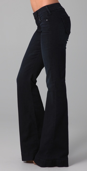 a47a0db194d5 Gallery. Previously sold at  Shopbop · Women s Ag Jeans ...