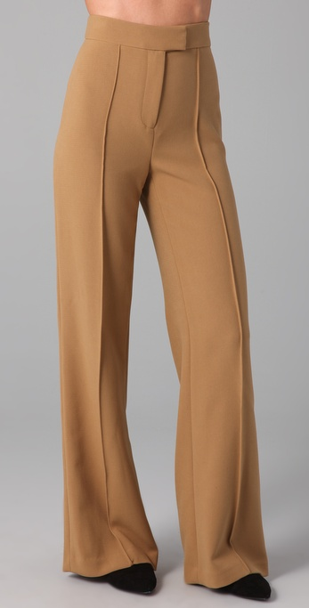 Women's Blue High Waisted Wide Leg Dress Pant $60 $ 36 From Express Price last checked 7 hours ago Product prices and availability are accurate as of the date/time indicated and are subject to topinsurances.ga: $