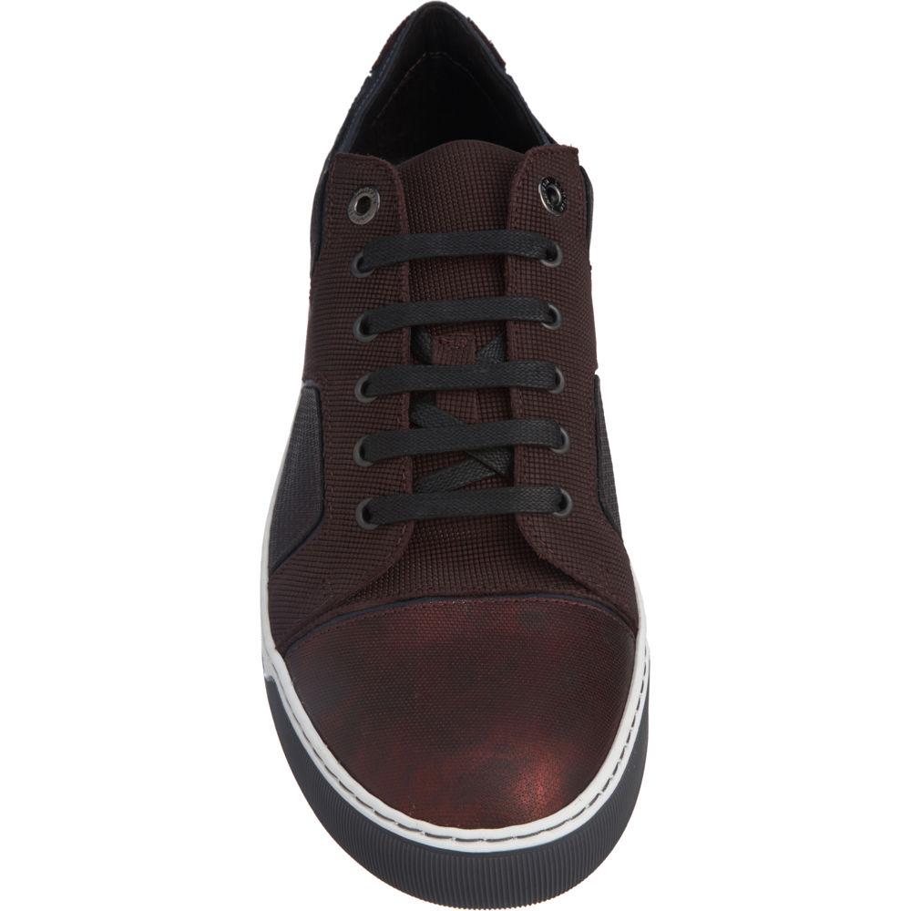 John Lewis Brooks Running Shoes