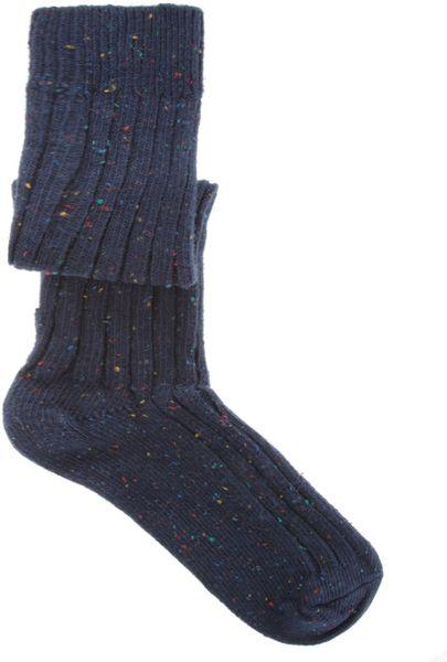 f990360bdc11c American apparel mens socks - Brand Discounts