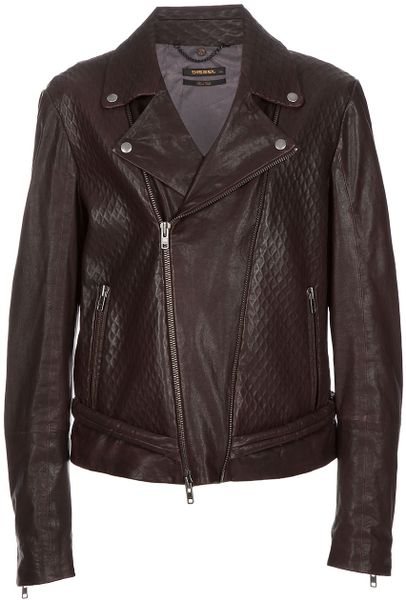 classic perfecto leather motorcycle jacket 118 our classic perfecto 25