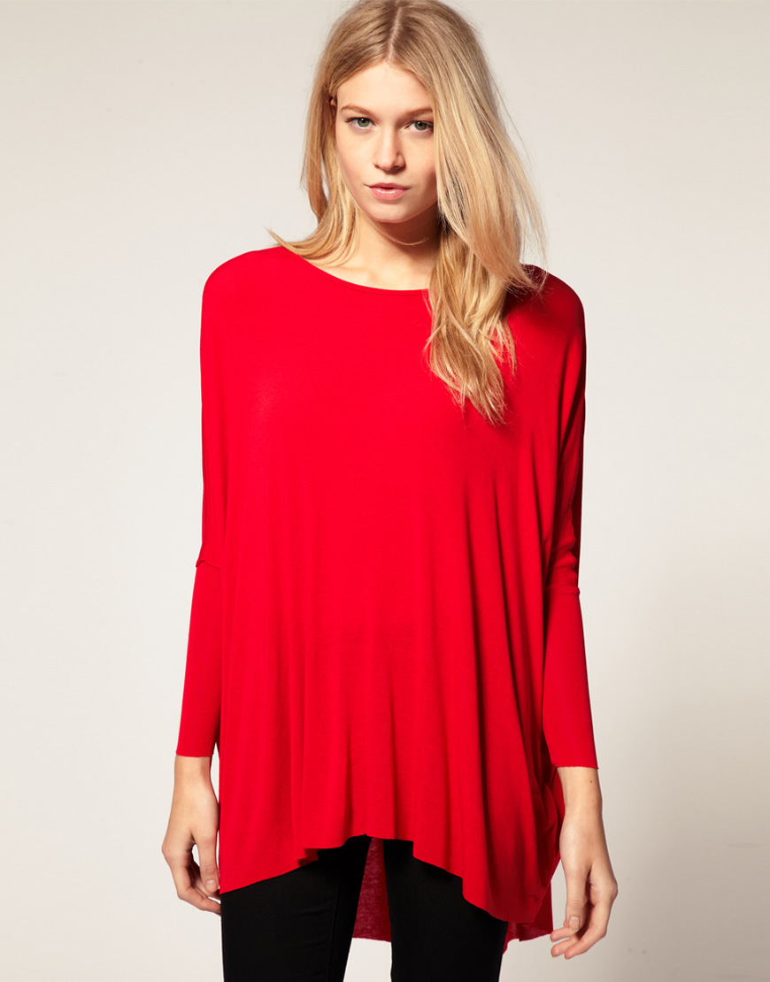 Long Sleeve Tops. Category Clear Category Clear Long Sleeve Tops (1) Short Sleeve Tops (1) Done New In New In. New In New In (1) Done Colour Red. Colour Clear Colour Category: Long Sleeve Tops Colour: Red Size: M View. 1 styles found. Sort by: New. Quick look BUY 2 SAVE £3. Long Sleeve Base Layer Top £ () 14 colours. .