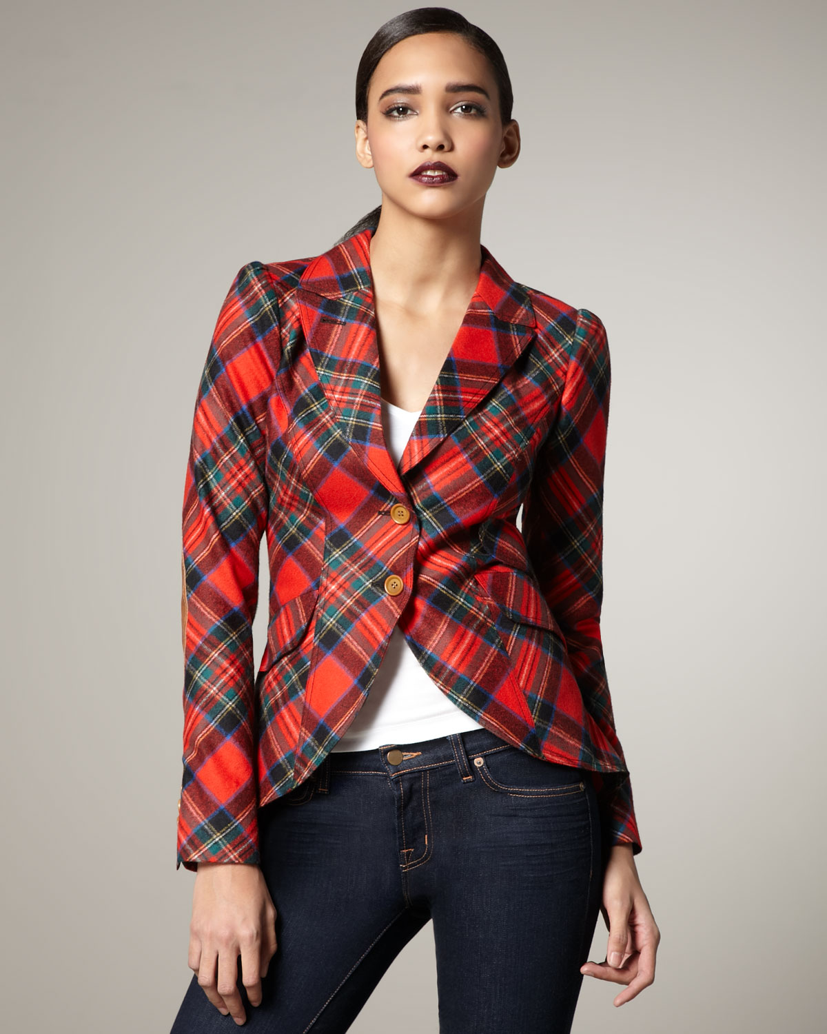 Neiman Marcus Jeans Womens
