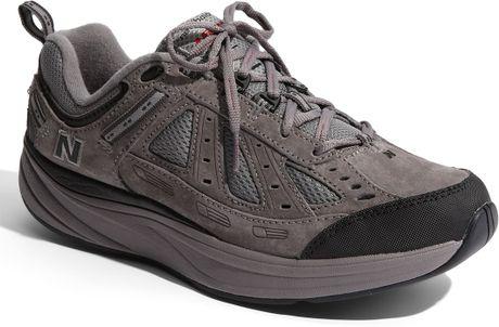 New Balance Toning Shoes