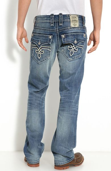 Citizens Of Humanity Women S Jeans