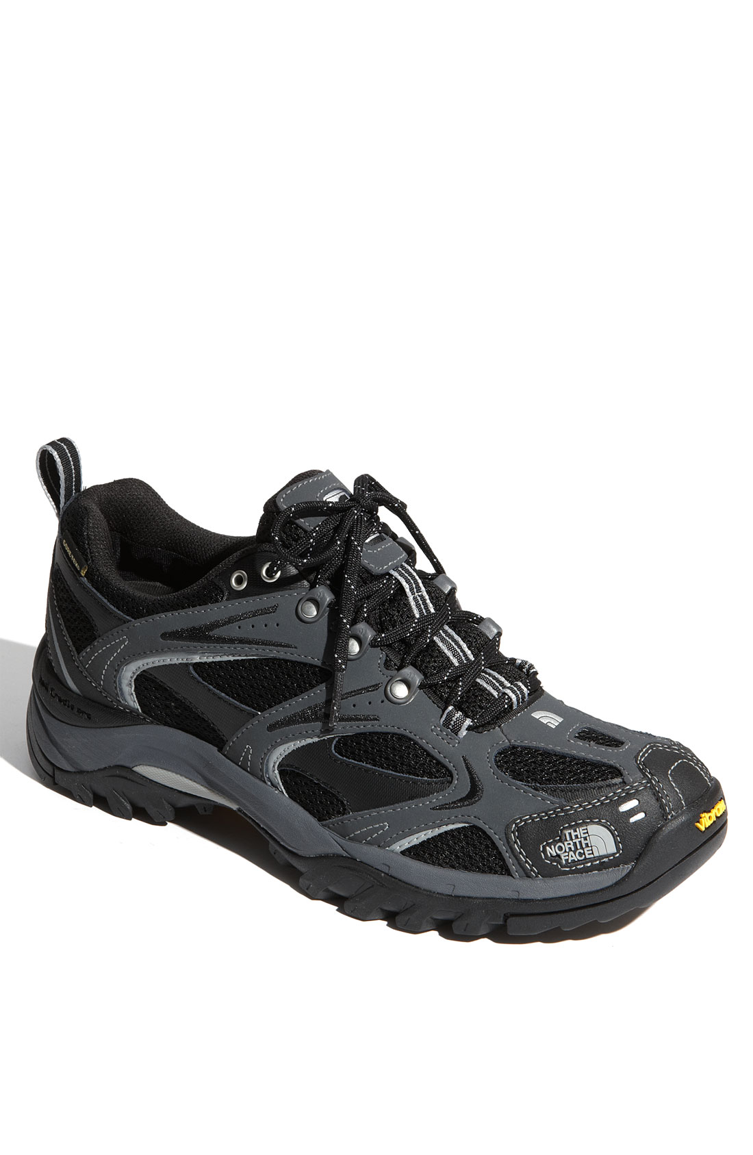 The North Face Hedgehog Iii Hiking Shoes Mens