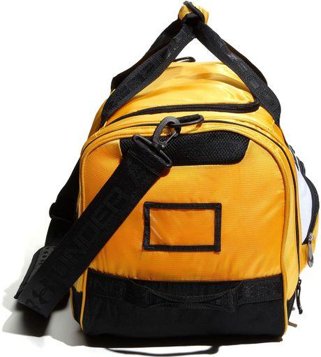 Victory Team Duffel Bag