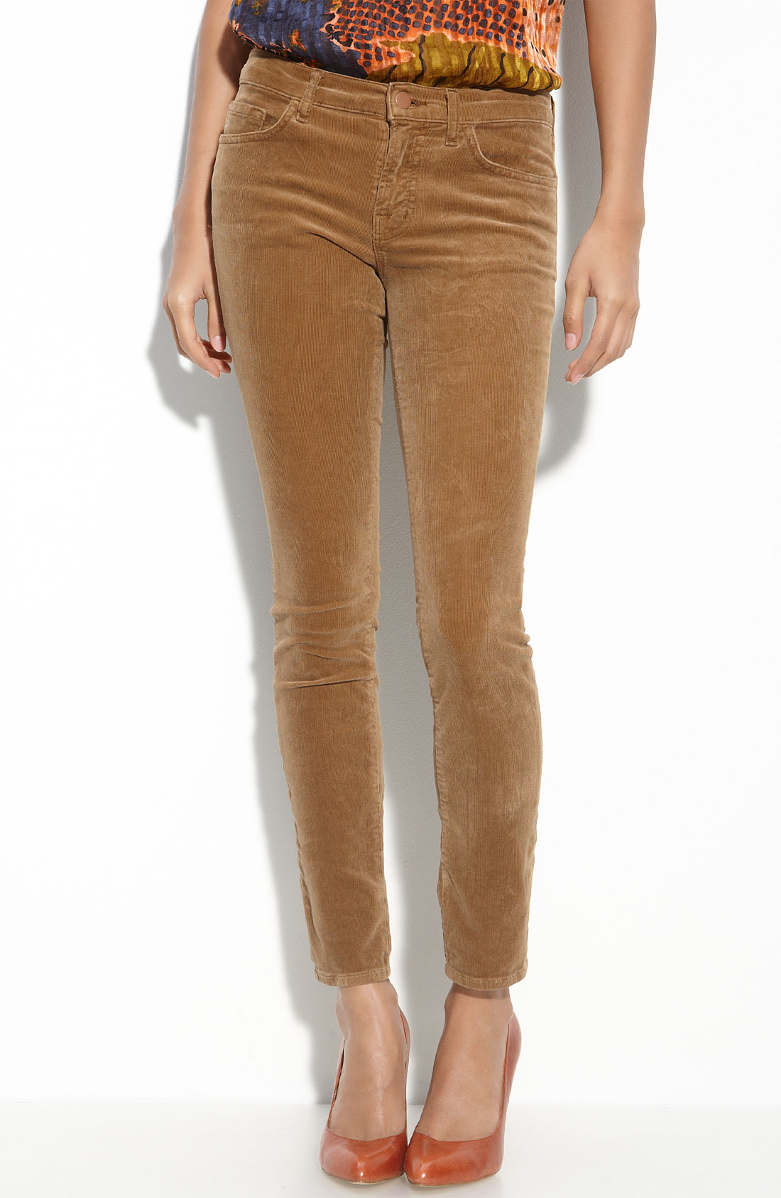 j-brand-toffee-skinny-leg-stretch-corduroy-pants-product-2-2052961-309605534.jpeg
