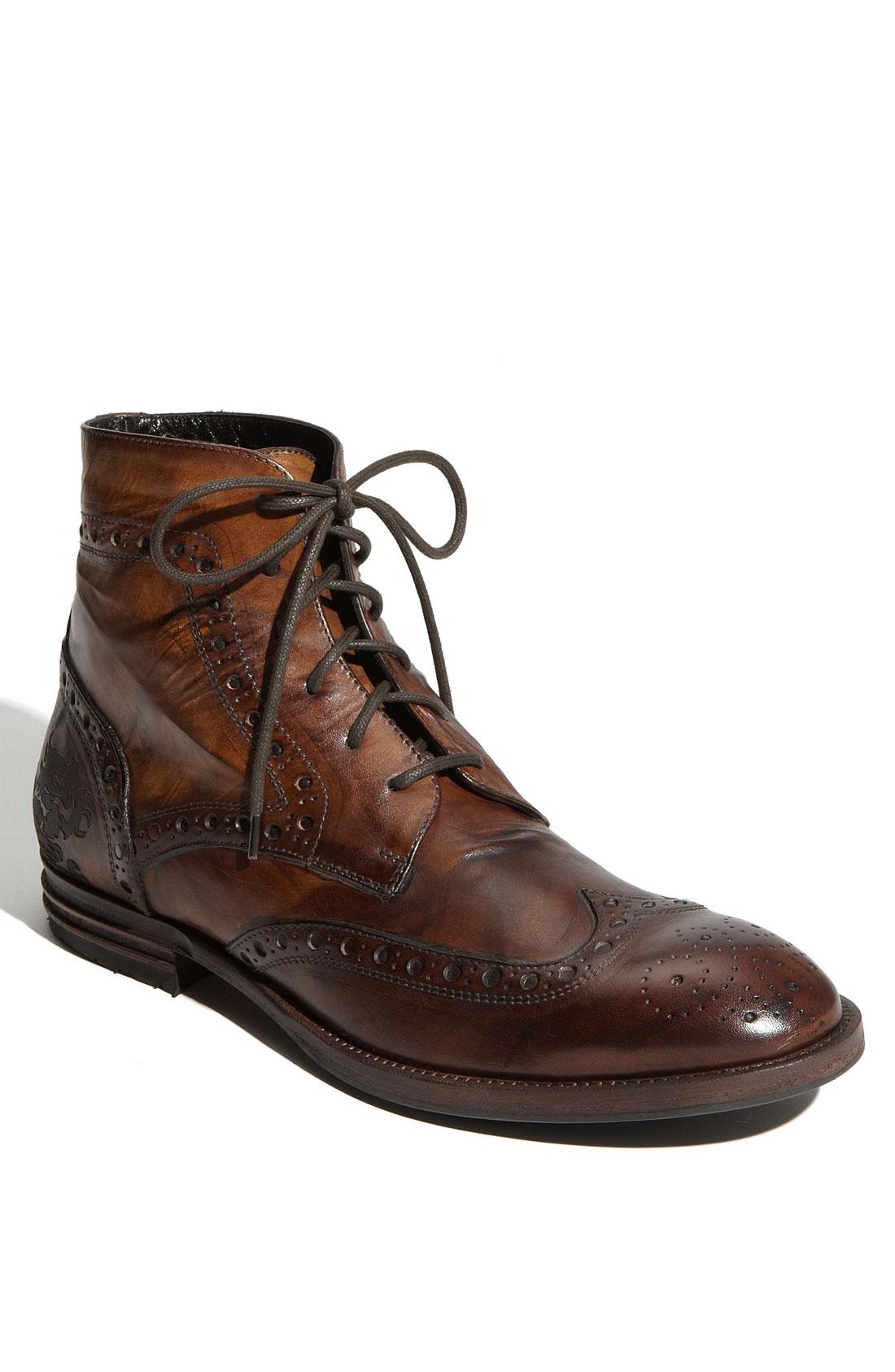 Mark Nason Women S Shoes