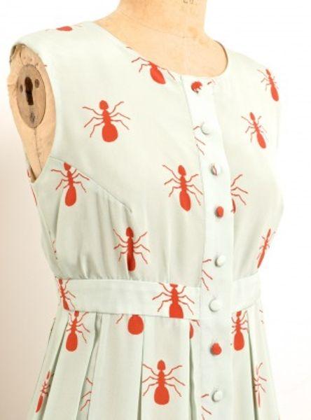 Womens Denim Shirt Forever 21